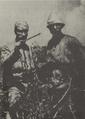 Mustafa Kemal & Ali Çetinkaya.png