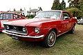 Mustang (3938114698).jpg