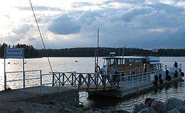 Mustasaari Helsinki Wikipedia