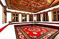 Muzeu Etnografik Gjakovë Dhoma e Mysafirëve.jpg