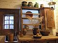 Muzeum oravskej dediny Zuberec - Brestova (06-08-1).jpg
