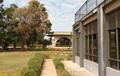 Mwanawasa's mausoleum 1.png