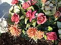 My Flowers 16.JPG