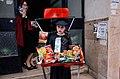 My little kiosk - Purim.jpg
