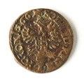 Mynt - Skoklosters slott - 109937.tif