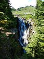 Myrtle Falls at Paradise.jpg