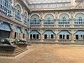 Mysore Palace Inside.jpg