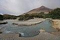 Náhorní planina u kempu Poincenot - panoramio.jpg
