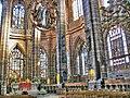 Nürnberg-(Lorenzkirche-Altar-2)-damir-zg.jpg