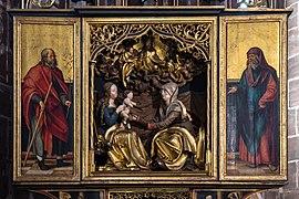 Nürnberg St. Lorenz Annenaltar 01.jpg