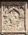 Nürnberg St. Lorenz Horn-Epitaph 01.jpg