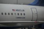 N503JB Tail.tif