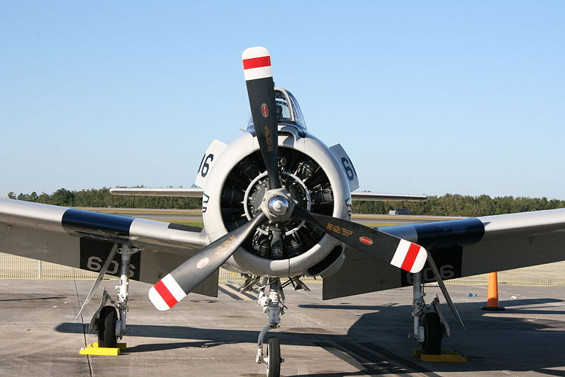 File:NAS Jacksonville Air Show 2809.JPG