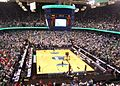 NCAA Tournament (3369506340).jpg