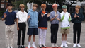 NCT Dream going to a Music Bank recording in August 2018.png