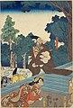 NDL-DC 1307725 02-Utagawa Kuniyoshi-仮名手本忠臣蔵-crd.jpg
