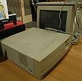 NEC PC-9821 ce2.jpg