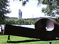 NGA Virginia by Clement Meadmore (3069981675).jpg