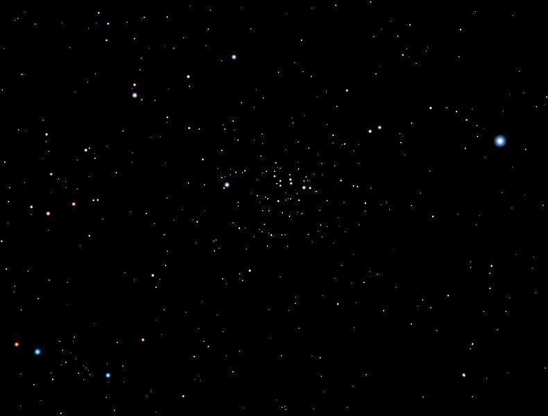 File:NGC 2360 in CMa, weergawe b.jpg