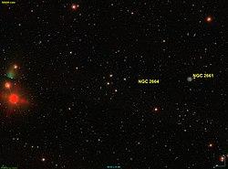 NGC 2664 SDSS.jpg