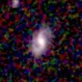 NGC 2761 2MASS.jpg