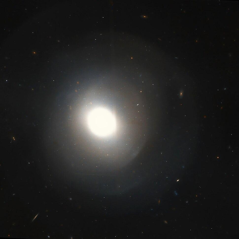 NGC 474 Hubble WikiSky