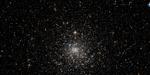 NGC 6522 HST 9690 R625B435.png