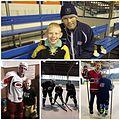 NHL-AJ.jpg