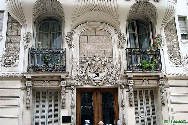 NIKAIA-BerliozS3b-PalaisCellini2.jpg