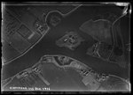NIMH - 2011 - 0954 - Aerial photograph of Fort Hinderdam, The Netherlands - 1920 - 1940.jpg