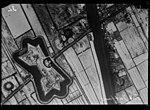 NIMH - 2011 - 0968 - Aerial photograph of Fort bij Jutphaas, The Netherlands - 1920 - 1940.jpg