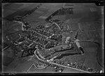 NIMH - 2011 - 0971 - Aerial photograph of Klundert, The Netherlands - 1920 - 1940.jpg