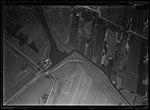 NIMH - 2011 - 1106 - Aerial photograph of Werk bij Thamensluis, The Netherlands - 1920 - 1940.jpg