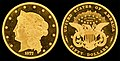NNC-US-1877-G$50-Half Union gold pattern (J-1546).jpg