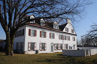 Blue Bell, Pennsylvania Census-designated place in Pennsylvania, United States