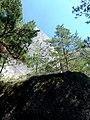 NPR Súľovské skaly (12).jpg