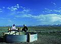 NRCSMT01071 - Montana (4989)(NRCS Photo Gallery).jpg