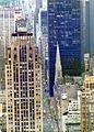 NY 1977 15.jpg