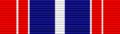 NY Medal for Merit.PNG