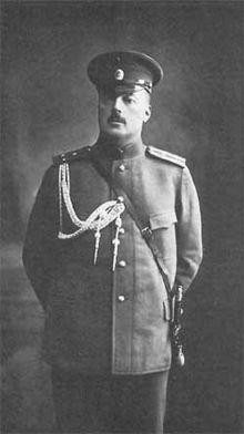 Nabokov1914.jpg