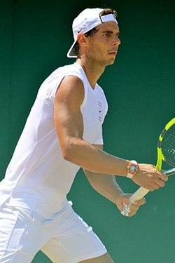 Nadal WM17 (33) (36143090306).jpg