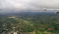 Nadi from air 01.jpg