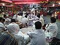 Nagara Naam performance during Ras Utsav at Nalbari.jpg