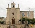 Nages et Solorgues-Église-20160531.jpg
