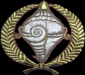 Nair Brigade flag.png