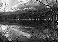 Nakhu Bay near Dyea, Alaska (10720734965).jpg