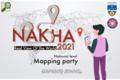 Naksha 2021.png