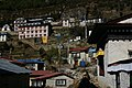 Namche Bazaar-44-2007-gje.jpg
