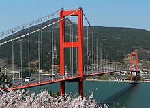 Namhae Bridge-edit.jpg