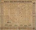 Nanitz great mercantile map of Boston. (2675949714).jpg
